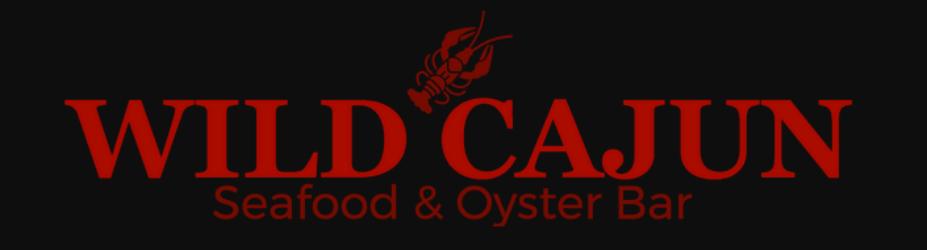 Tallahassee Cajun Food – Seafood – Oyster Bar, Seafood Restaurant